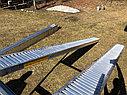 Трапы 1500 кг, 4 метра, 360 мм, фото 6