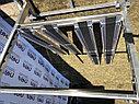Раздвижные рампы от производителя, фото 2