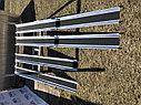 Раздвижные рампы от производителя, фото 3