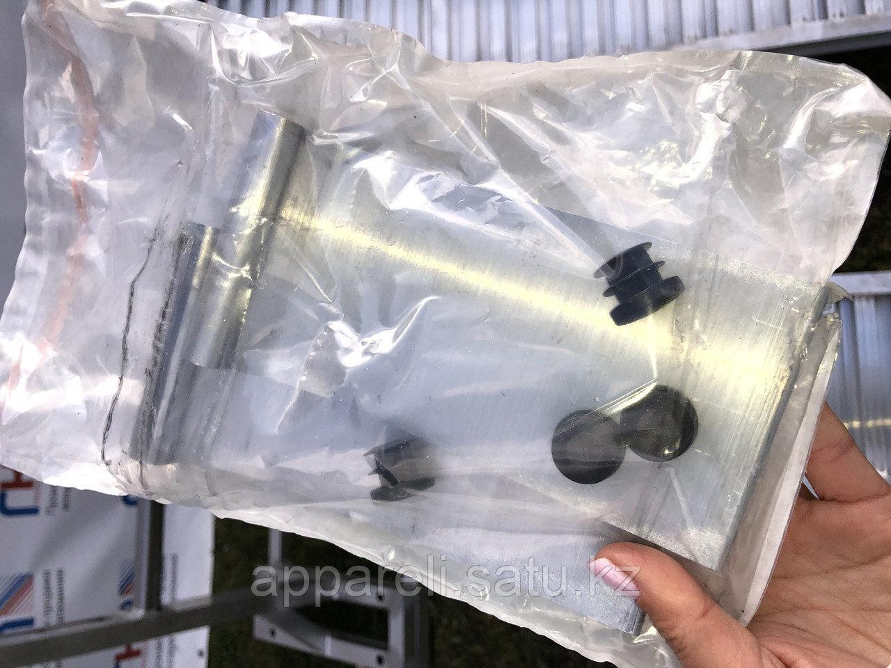 Погрузочные рампы от производителя 2400 кг