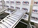 Погрузочные рампы от производителя 2400 кг, фото 2