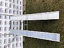 Погрузочные рампы от производителя 2400 кг, фото 3