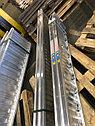 Погрузочные рампы 1,4 т, 2,5 м производство, фото 2