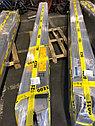 Погрузочные рампы от производителя 4400 кг, фото 2