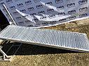 Погрузочные рампы от производителя 300 кг, 3 м, фото 2