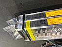 Погрузочные рампы от производителя 3700 кг, 3 м, фото 2