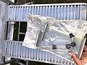 Алюминиевые трапы 2,4 тонны производство, фото 2