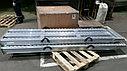 Алюминиевые аппарели до 40 тонн длина 2900 мм., фото 10