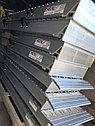 Алюминиевые аппарели 53 тонны., фото 4