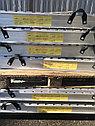 Алюминиевые аппарели 53 тонны., фото 6