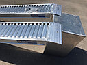Аппарель Трап Лага Сходня Модель GKA 85.35, фото 4