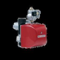 Горелка дизельная CIB Unigas Idea LO 550