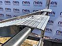 Погрузочные аппарели 5 метров от производителя, фото 5
