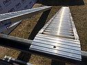 Погрузочные рампы 2,5 метра от производителя, фото 2