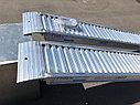 Погрузочные рампы от производителя 2920 кг, 2500мм, фото 2