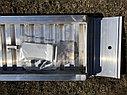 Алюминиевые аппарели 2040 кг, 3,5 метра, фото 3