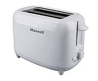 Тостер MAXWELL MW-1505 700Вт