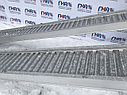 Погрузочные рампы от производителя 2,7 тонны, фото 2