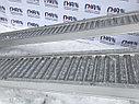 Погрузочные рампы от производителя 3,3 тонны, 2,5 метра, фото 2
