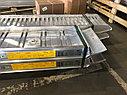 Погрузочные рампы от производителя 5,8 тонны, 3 метра, фото 3