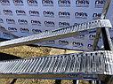 Погрузочные рампы 1,7 т, 4 метра производство, фото 2