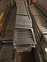 Погрузочные рампы 3,3 тонны,2,5 метра производство, фото 2