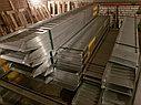 Погрузочные рампы 3,3 тонны,2,5 метра производство, фото 3