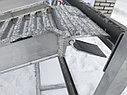 Погрузочные рампы от производителя 3,3 тонны, 2,5 метра, фото 4