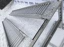 Погрузочные рампы от производителя 2,3 тонны, 3,5 метра, фото 3