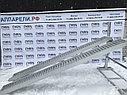Погрузочные рампы от производителя 2,3 тонны, 3,5 метра, фото 4