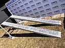 Трап для трала производство 2040 кг, фото 5