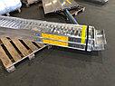 Трап для трала производство 3700 кг, фото 5