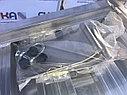 Производство рамп сходней алюминиевых аппарелей 4900 кг, фото 3