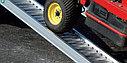 Алюминиевые аппарели 2700 кг, 3 метра, фото 2
