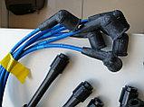 Комплект свечных проводов (бронепровода) MITSUBISHI MONTERO SPORT K96W, PAJERO SPORT, фото 4