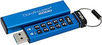 USB-Флеш 3.1 Kingston DT2000/16GB (16GB)