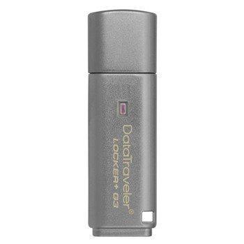 USB-Флеш 3.0 Kingston DTLPG3/16GB (16GB)