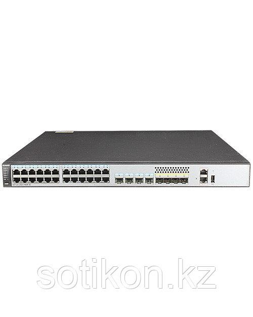 Huawei S5720-28X-PWR-SI-AC
