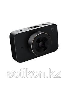 Xiaomi Видеорегистратор Mi Dashcam 1S EU