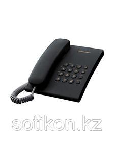 Panasonic KX-TS2350CAB