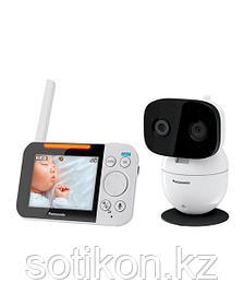 Panasonic KX-HN3001RUW