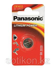 Panasonic CR-1632EL/1B