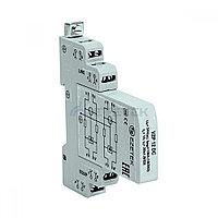 УЗИП VZP 12DC (Сменный модуль)