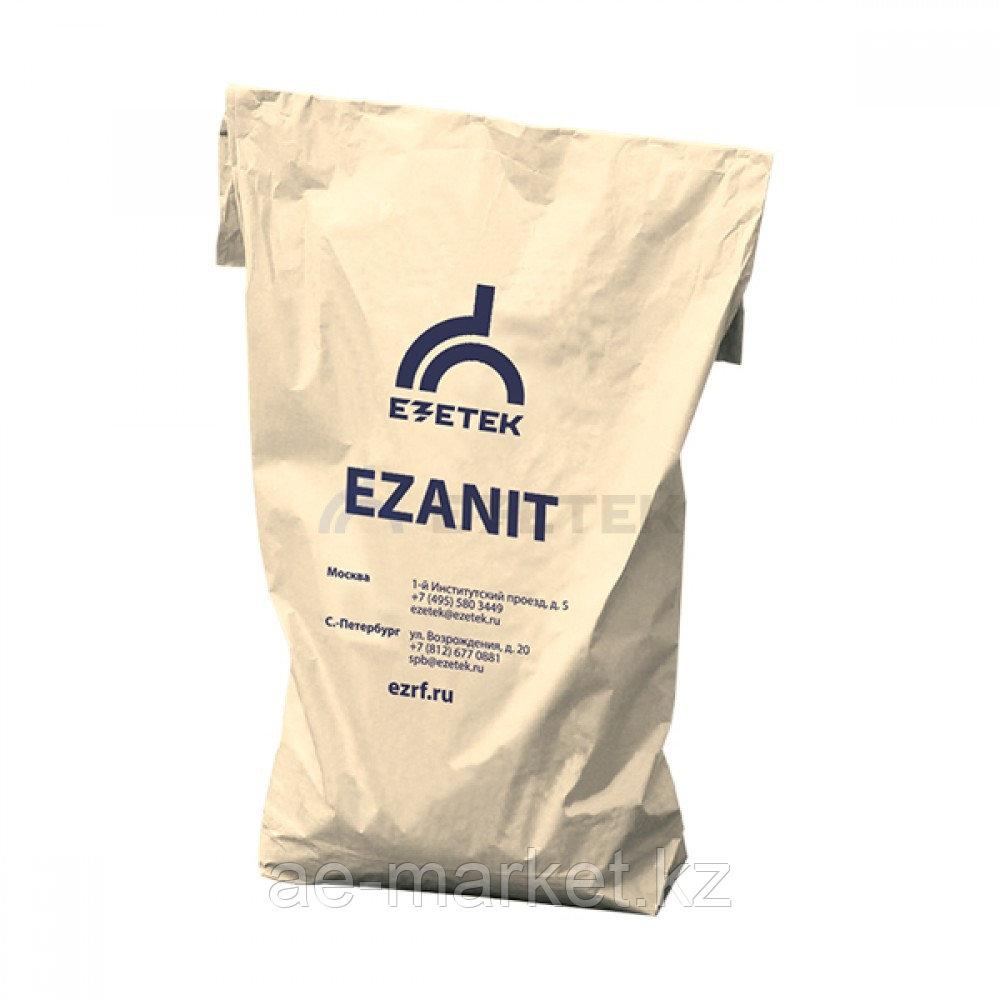 Специальный состав EZANIT, 10 кг