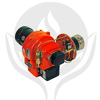 Жидкотопливная горелка Seung Hwa SHG-300