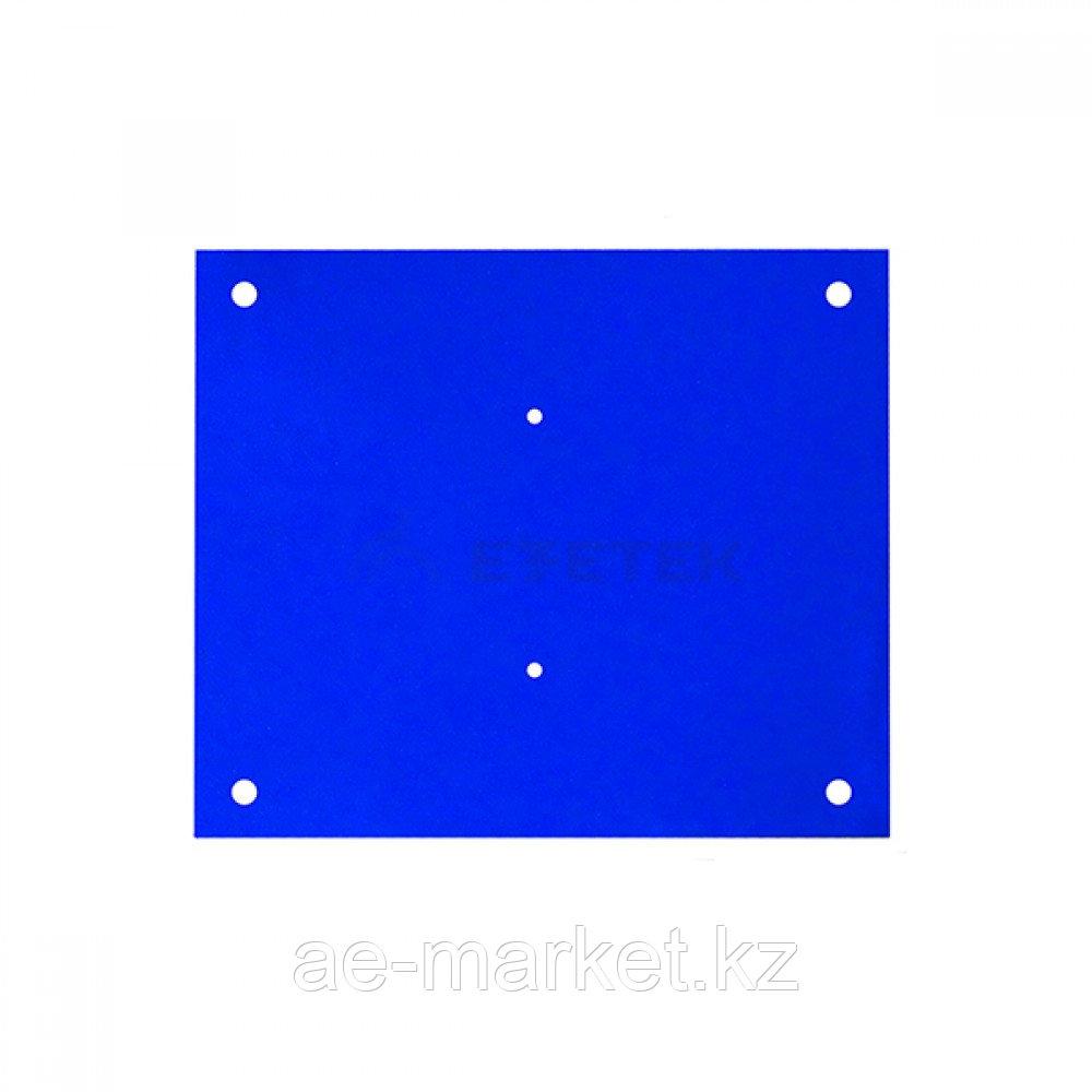 Подпятник для мачты СМТг грунтовой 500 мм