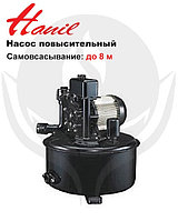 Насос повысительный Hanil PH-255R