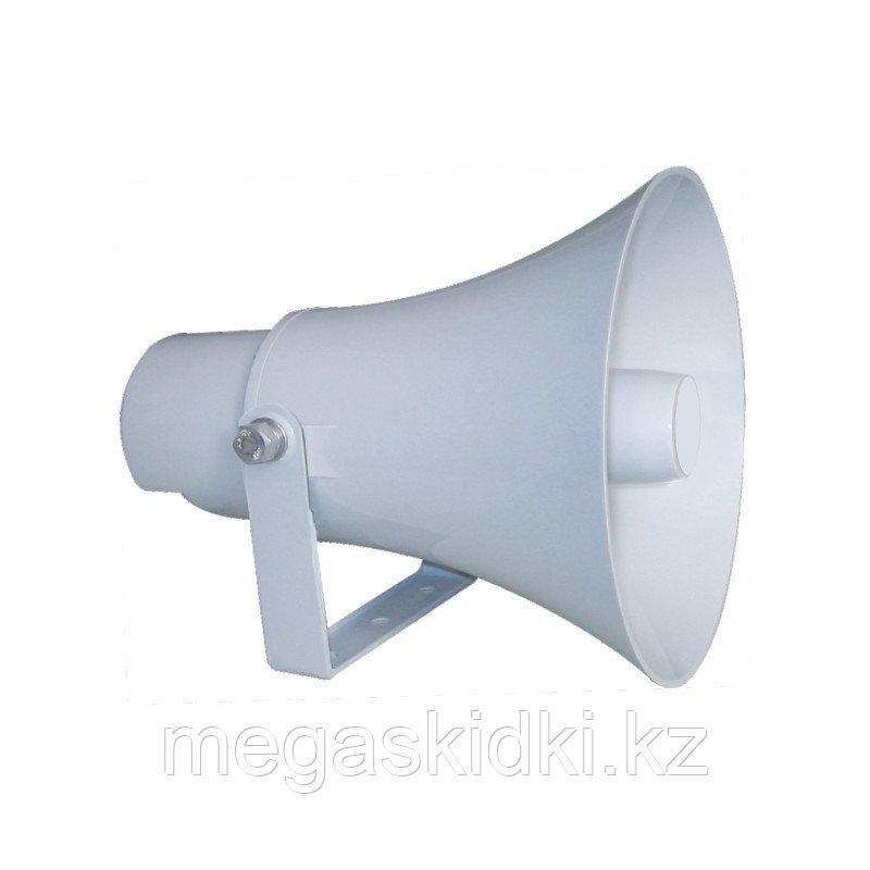Громкоговоритель рупорного типа Янтарь M-709