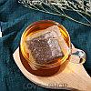 Чай МАКА -  для мужского здоровья и потенции (40 пакетиков)., фото 2