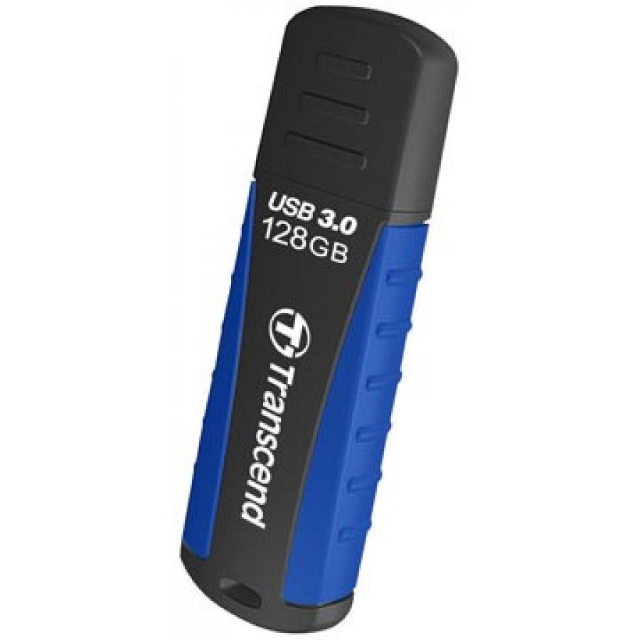 USB-Флеш 3.0 Transcend TS128GJF810 (128GB)